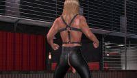 Chathouse 3D my sex date simulation