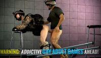 Gay porn games mobile gay virtual sex games