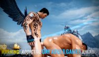 Gay porn games mobile video games with gay sex