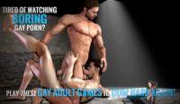 gay porn phone games
