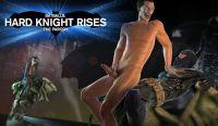 Gay porn games online bareback sex games
