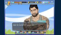 Men Bang Nutaku mobile gay games