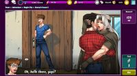 Nutaku gay games gay sex games App